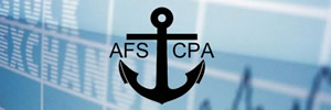 Anchor Financial Services, CPA, PA