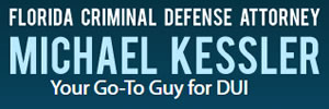 Kessler Law Firm